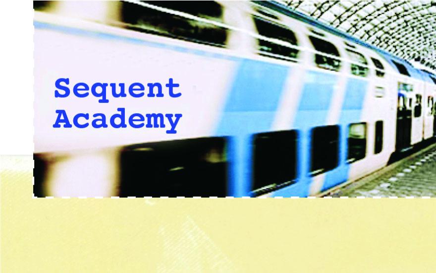 Sequent academy